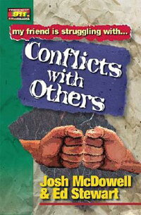 Conflicts_with_Others