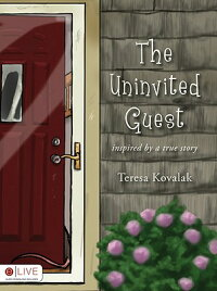 The_Uninvited_Guest