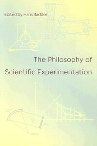 The_Philosophy_of_Scientific_E