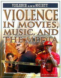 Violence_in_Movies,_Music,_and