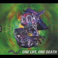 ONE_LIFE,ONE_DEATH
