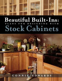 Beautiful_Built-Ins:_Plans_for