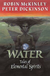 Water:_Tales_of_Elemental_Spir