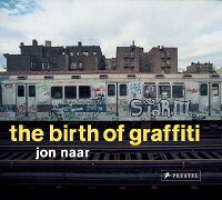 BIRTH_OF_GRAFFITI,THE(P)