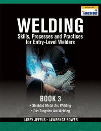Welding_Skills,_Processes_and