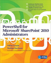 PowerShell_for_Microsoft_Share