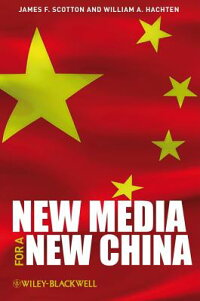 New_Media_for_a_New_China