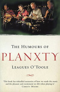 The_Humours_of_Planxty