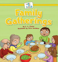 Family_Gatherings