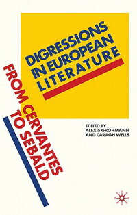Digressions_in_European_Litera