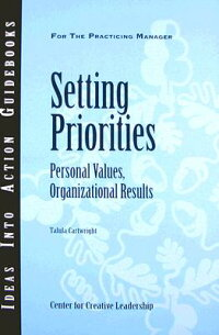 Setting_Priorities:_Personal_V