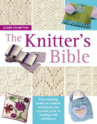 The_Knitter's_Bible