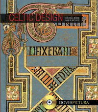 Celtic_Design_With_CD-ROM