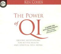 The_Power_of_Qi:_Quigong_Medit