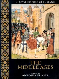 The_Middle_Ages
