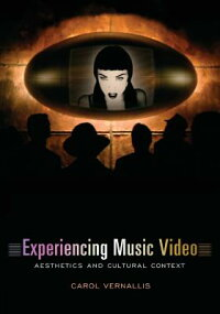 Experiencing_Music_Video:_Aest