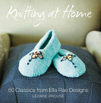 Knitting_at_Home:_60_Classics