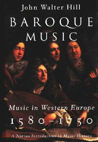 Baroque_Music:_Music_in_Wester