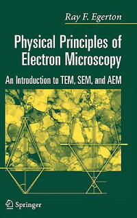 Physical_Principles_of_Electro