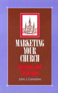 Marketing_Your_Church:_Concept