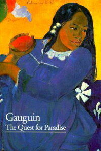 Discoveries:_Gauguin