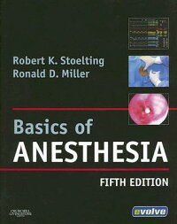 Basics_of_Anesthesia