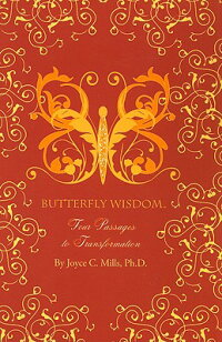 Butterfly_Wisdom:_Four_Passage