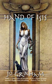 Hand_of_Isis