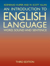 An_Introduction_to_English_Lan