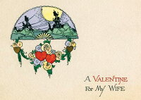 AValentineforMyWifeGreetingCard[LaughingElephantPublishing]