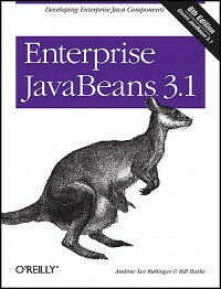 Enterprise_JavaBeans_3.1
