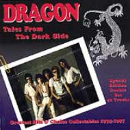 【輸入盤】TalesFromTheDarkside(GreatestHits&Collectables1974-97)[Dragon(Rock)]