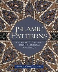 Islamic_Patterns:_An_Analytica