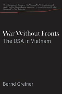 War_Without_Fronts:_The_USA_in