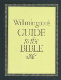 Willmingtons_Guide_to_the_Bibl