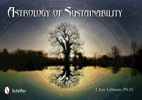 AstrologyofSustainability