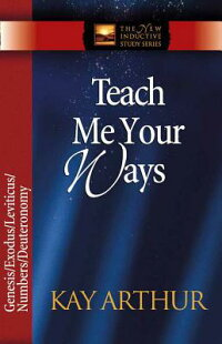 Teach_Me_Your_Ways:_Genesis/Ex