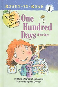 One_Hundred_Days_(Plus_One)