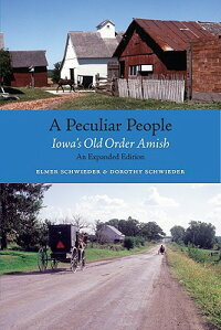 A_Peculiar_People:_Iowa's_Old