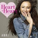 HearttoHeart〜withyou〜