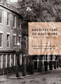 The_Architecture_of_Baltimore: