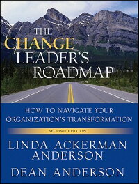 The_Change_Leader's_Roadmap:_H