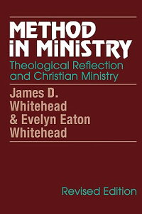 Method_in_Ministry:_Theologica