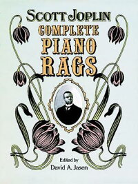 Complete_Piano_Rags