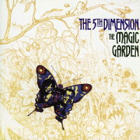 THEMAGICGARDEN[5ThDimension]