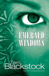 Emerald_Windows