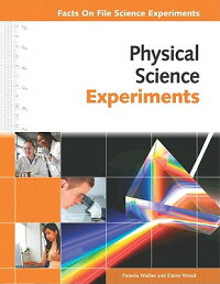 Physical_Science_Experiments