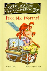 Free_the_Worms!