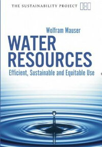 Water_Resources:_Efficient,_Su