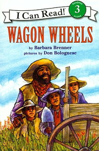Wagon_Wheels_With_Paperback_B